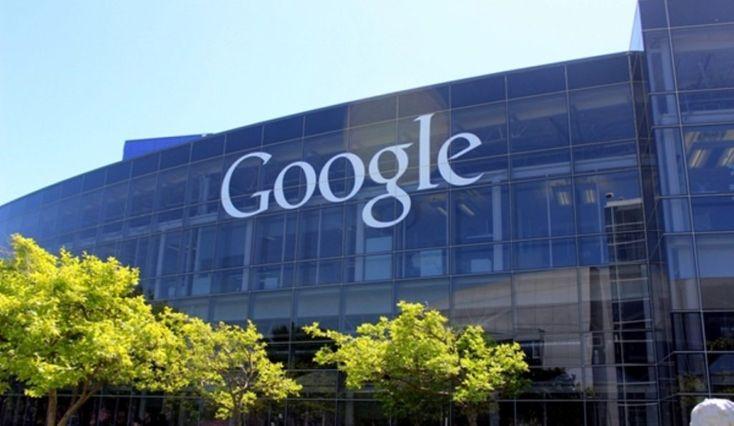 Elecciones EEUU 2016: Google halló en su red contenidos financiados por intereses rusos #Noticias