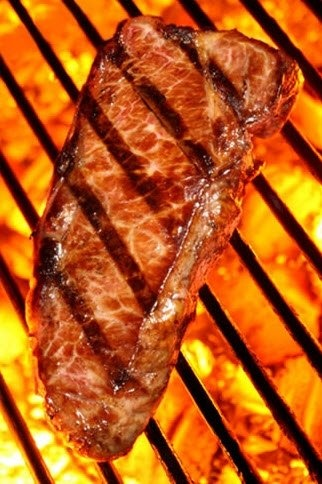Different Ways of Cooking Steak  Complete Steak Cooking Glossary