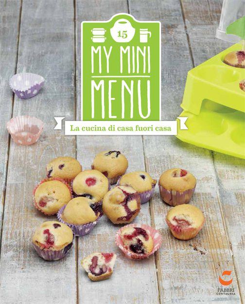Portamuffin #edicola #collezione #myminimenu #cibo #food
