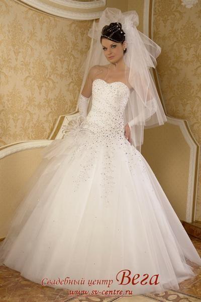 Свадебное платье каталог и цены украина