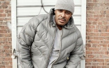 Sheek Louch – Nobody