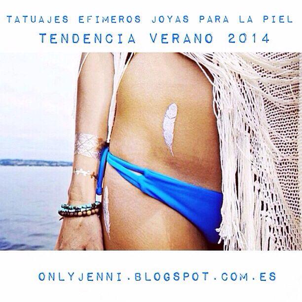 Lulu dk tattoos temporary metallic tattoo gold silver body - Nuevo Post En El Blog Tattoos Ef 237 Meros Joyas En La Piel Tattoo