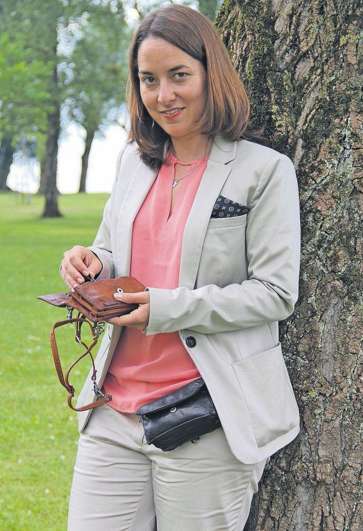 Antonia Eppisser - Google-Suche