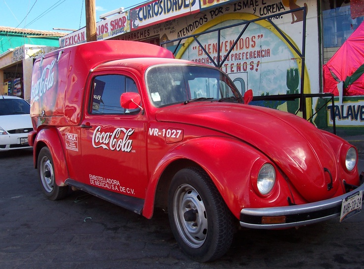 17 best images about coca cola on wheels on pinterest cars chevy and bottle. Black Bedroom Furniture Sets. Home Design Ideas