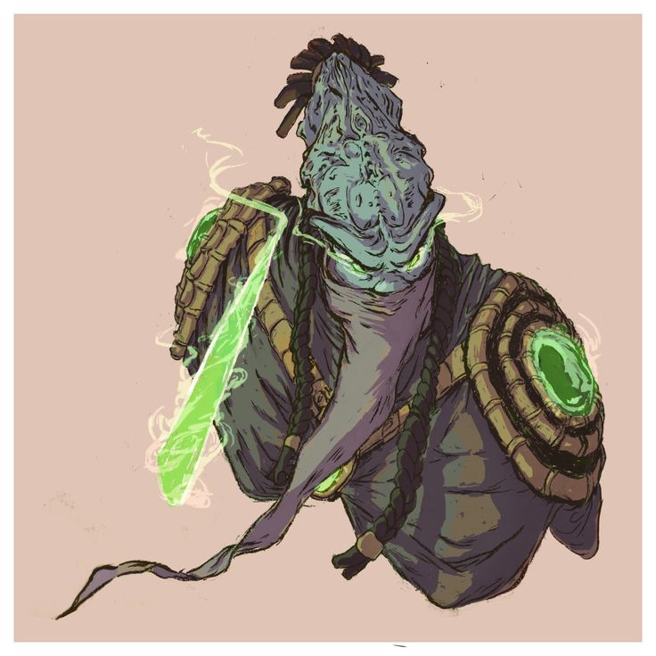 After finishing Starcraft 2 expansions I wanted to draw Zeratul