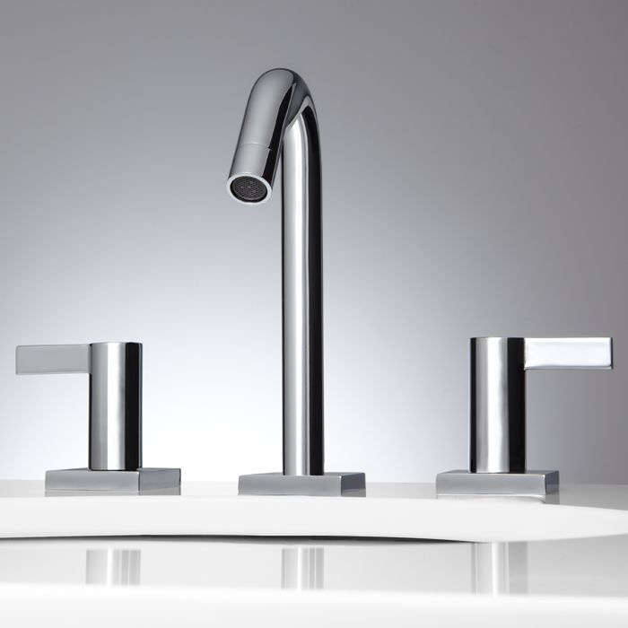 41 best Faucet images on Pinterest | Plumbing stops, Faucets and Taps