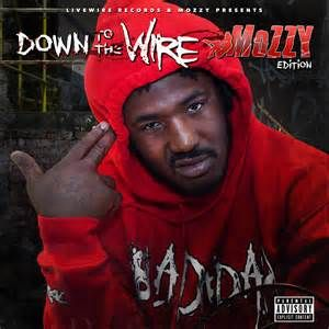 BAY AREA RAPPER MOZZY - Bing images