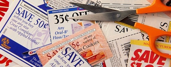 Coupons: Coupon Hello Why, Coupon Clip Website, Grocery Coupon, Coupon Website, Coupon Shops, Free Printable, Printable Coupons, Money Coupon, Coupon Site