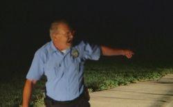 Police to Al Jazeera journalist near Ferguson: 'I'll bust your head' | Al Jazeera America