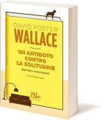 La brillante originalità dello stile, esoprattutto la capacità di raccontare in maniera commovente e acuta le contraddizioni del nostro tempo hanno fatto di David Foster Wallace uno scrittore ammirato dai critici e amatissimo dai lettori.