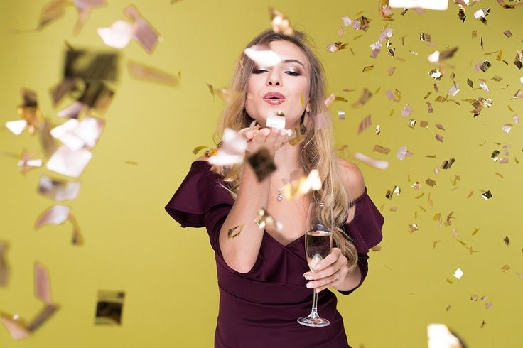 5 New Year Tips That Will Revive The New You
