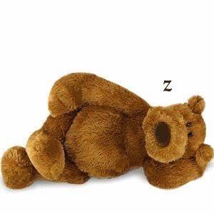 GOOD NIGHT!!!!♥️Snoozing good night