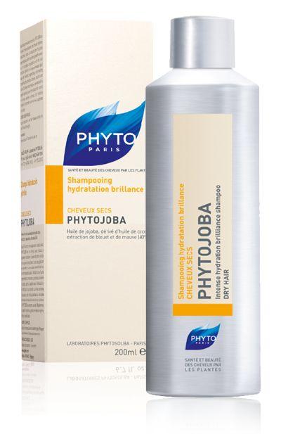 PHYTO Shampoo  PHYTO ist eine wunderbare Haarpflege für alle Frauen, die auf Natürlichkeit und Wirksamkeit setzen und auf chemische Inhaltsstoffe verzichten möchten.