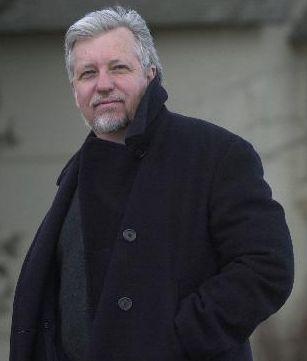 """Dan Simmons, """"Olympos"""" (2005)"""