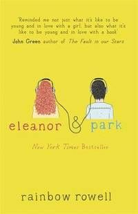Eleanor & Park ebook kindle