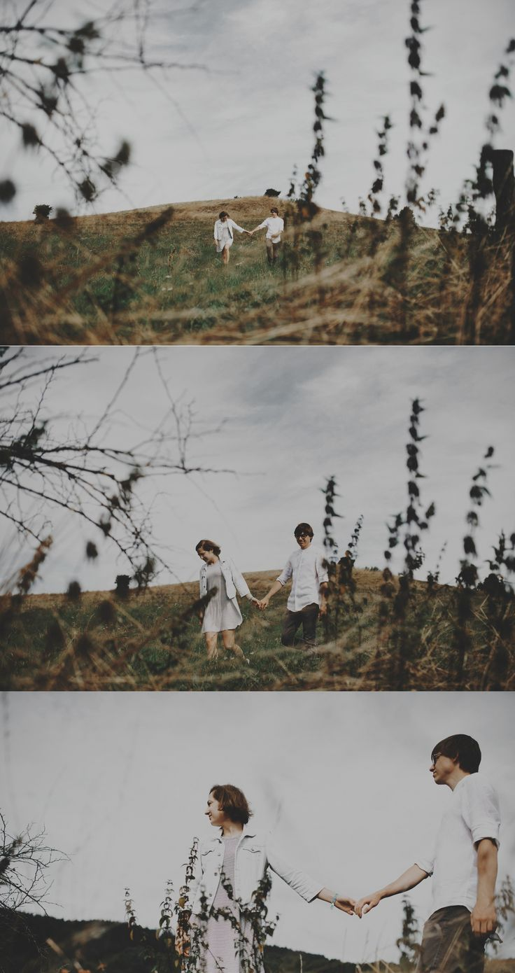 Engagement session by Pikselove. #photoshoot #couple #love #relationship #goals