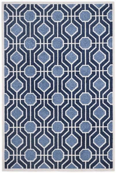 Best 25 Navy Rug Ideas On Pinterest Navy Blue Bedrooms