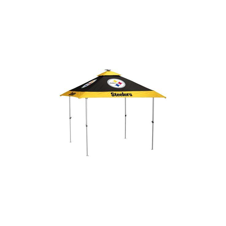 Best 25 10x10 Canopy Tent Ideas On Pinterest 10x10 Tent