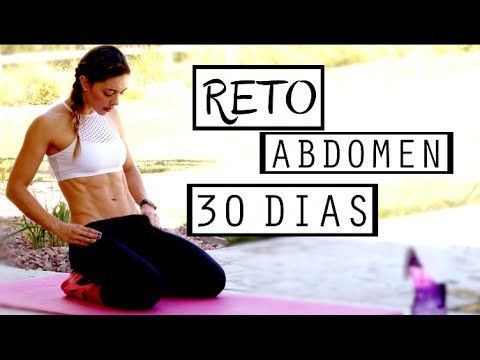 RETO GLUTEO 30 DIAS: https://www.youtube.com/watch?v=xb9l0_n-iqc RUTINA en Pinterest: Recuerda Compartirla (Re Pin) http://pin.it/fKkxn9Y Lo importante es en...