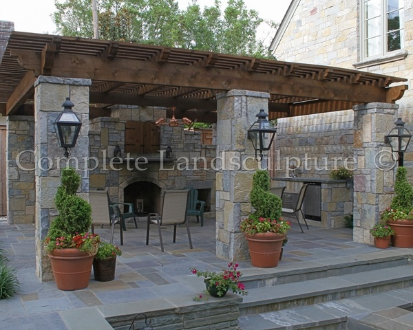 Great Find This Pin And More On Patio Coverings By Tiffany176.