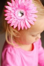 Great website for flower supplies and other cute baby things! (GREAT prices!)