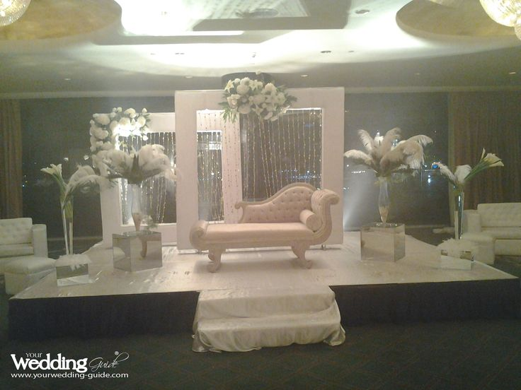 for more information: http://yourwedding-guide.com