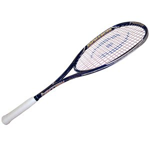 Harrow Power Vibe Squash Racket