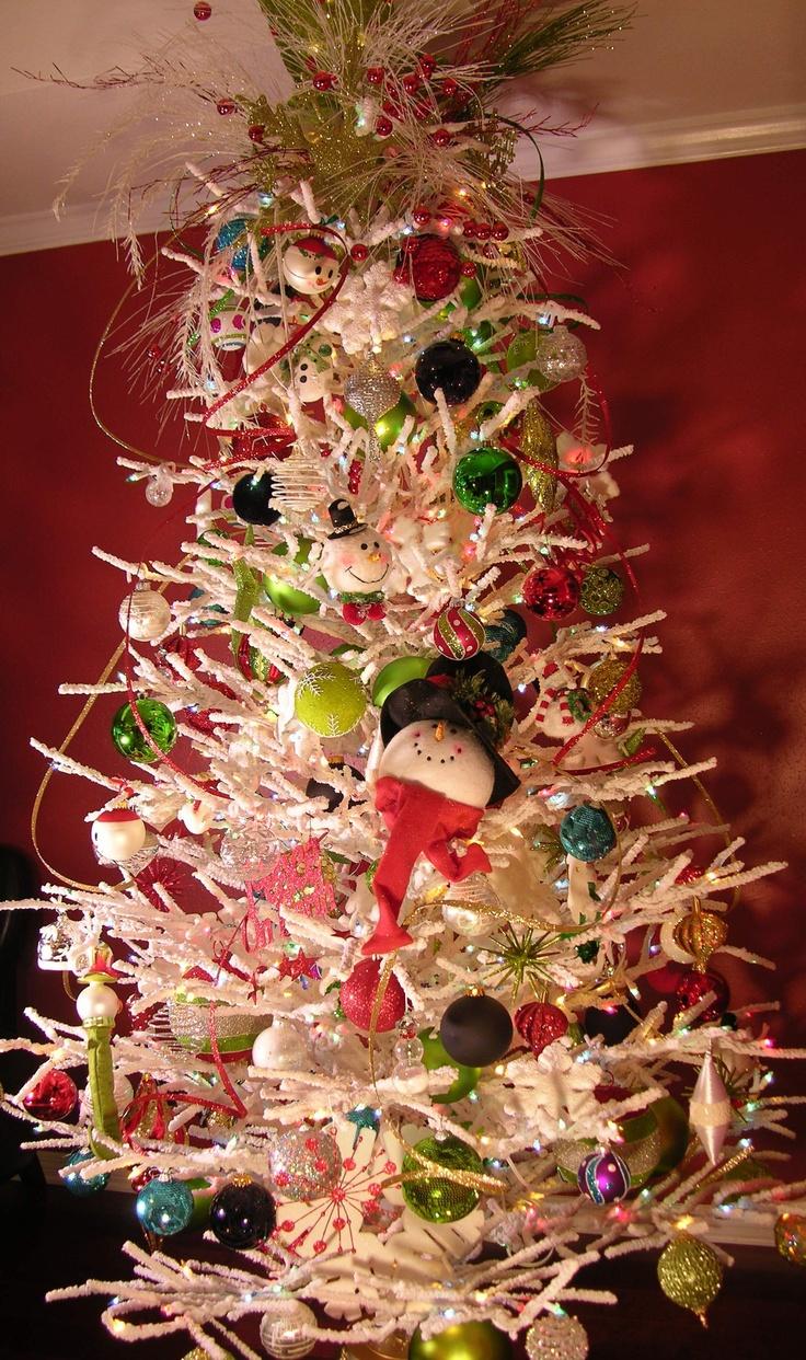 Twig tree: Christmas Treeoh, Treeoh Christmas, Trees Oh Christmas, Decor Ideas, Pink Christmas, Trees Decor, Christmas Decor, Christmas Trees Oh, Christmas Ideas