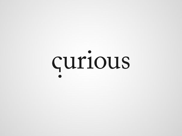 Curious-actiondesigner