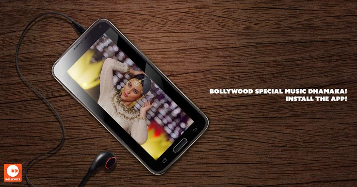 Bollywood HD songs greatest collection - BOLLYHITS