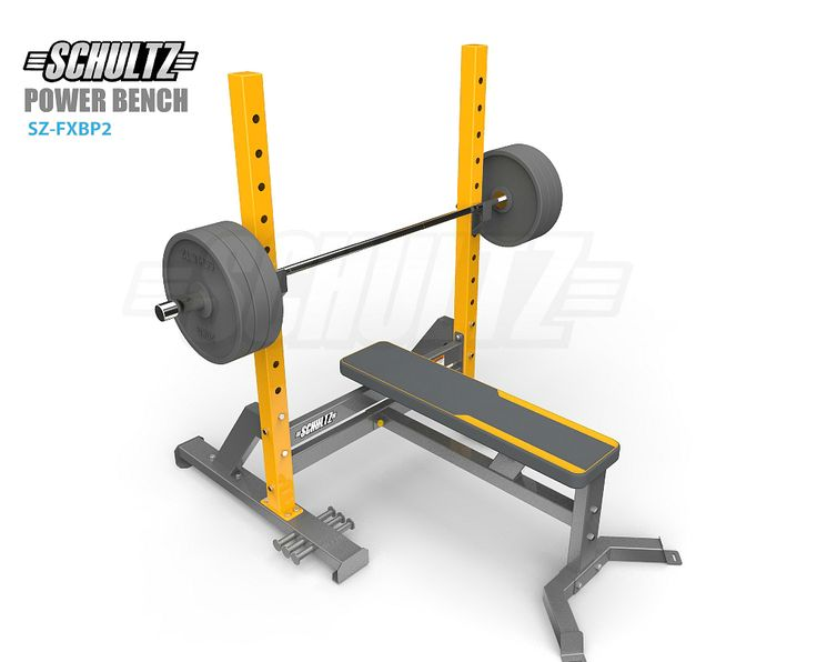 bench press olympic india