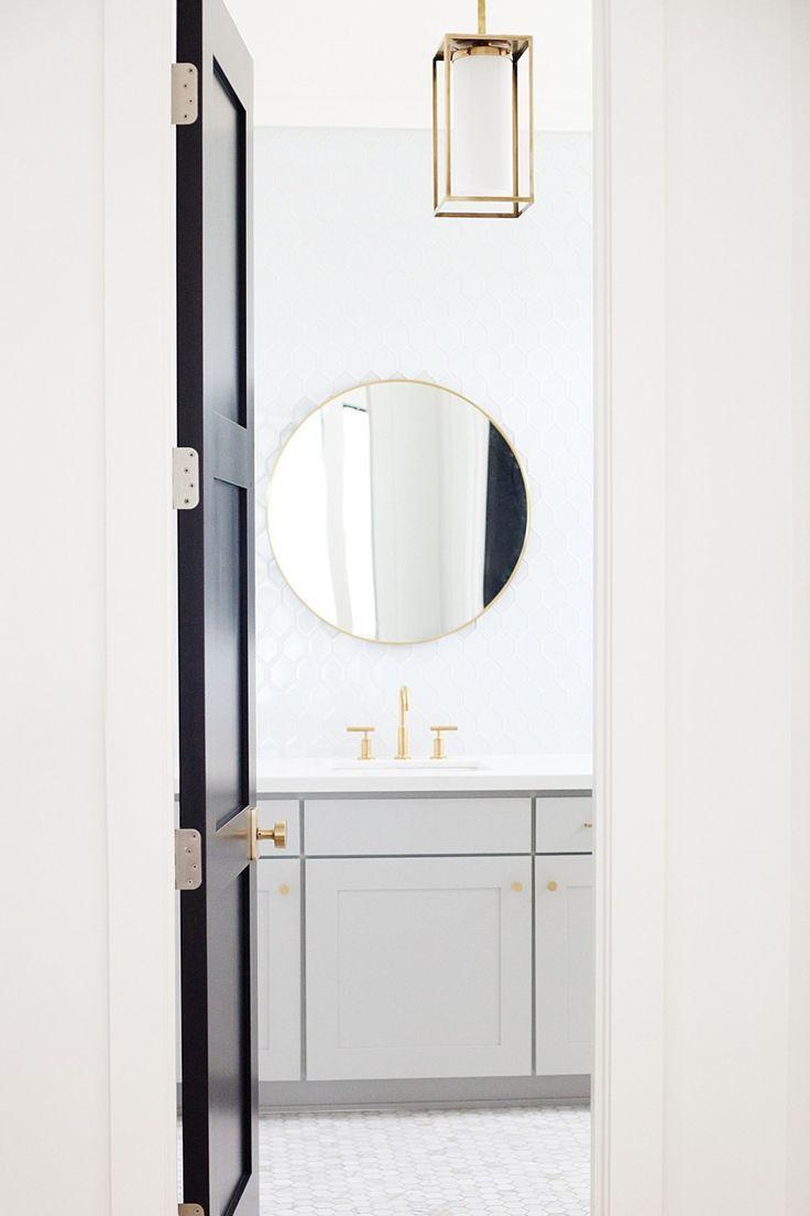 45 best Villeroy & Boch images on Pinterest | Bathrooms, Bathroom ...