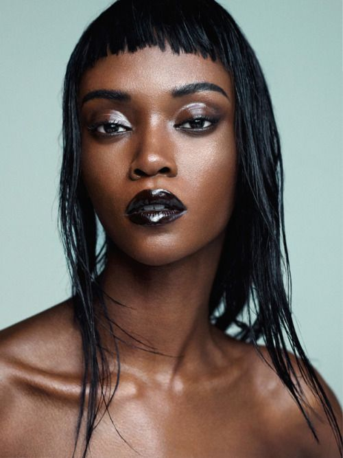 stormtrooperfashion:  Riley Montana by Stefan Khoo for...