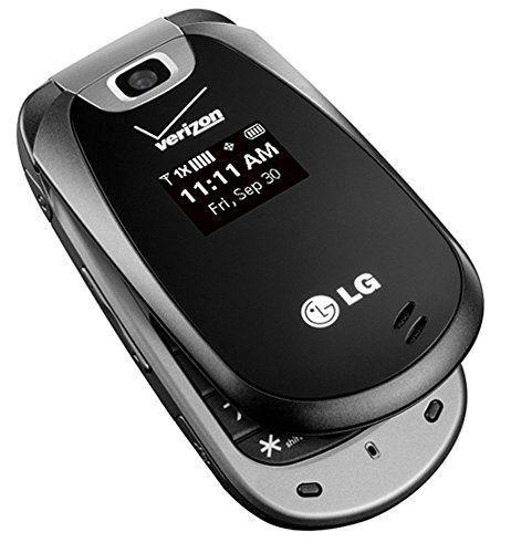 LG Revere VN150 Bluetooth CDMA Camera Flip Cell Phone Verizon or PagePlus -  Reviews, Analysis and a Great Deal at: http://mobilephonesandmore.com/lg-revere-vn150-bluetooth-cdma-camera-flip-cell-phone-verizon-or-pageplus-com/