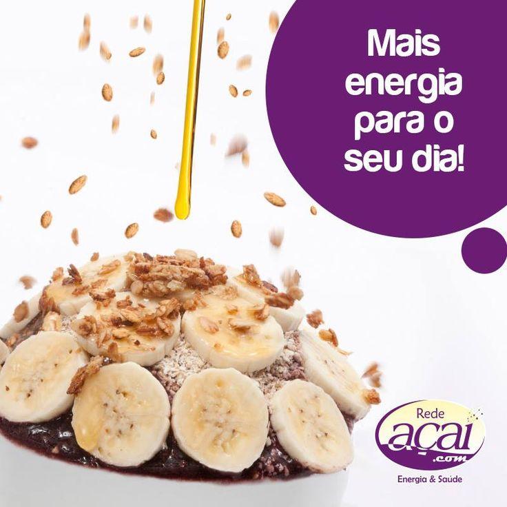 https://www.facebook.com/redeacaibrasil www.redeacai.com
