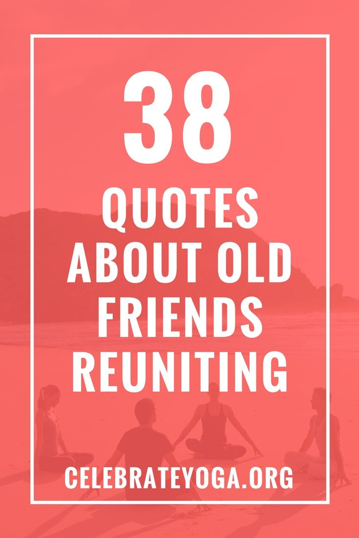 Quotes About A Broken Friendship The 25 Best Quotes About Old Friends Ideas On Pinterest  Quotes