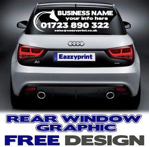 Best Vinyl Stickers Images On Pinterest Vinyl Decals Jeep - Car rear window stickers