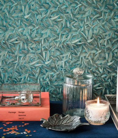 images und eecedcbdddacbf metal trays living room ideas