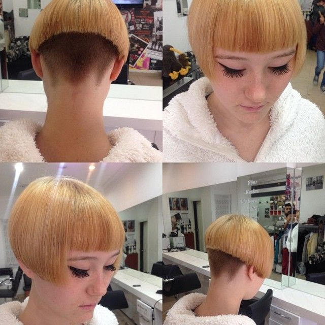 trimmed hair styles 18 best images about bob hairstyles with parts on 2710