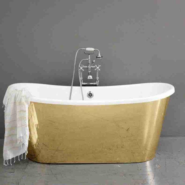 Best 25+ Brass bathroom fixtures ideas on Pinterest | Gold ...