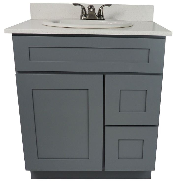 1000 Ideas About 30 Inch Bathroom Vanity On Pinterest 30 Inch Vanity 36 I