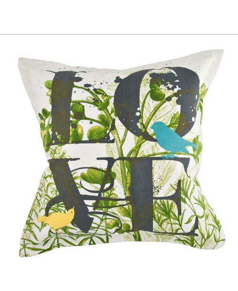 Scatter cushion | (R99,99) $13 | Mr Price Home