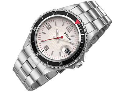 Ceas Replay RM5310AF - http://blog.timelux.ro/ceas-replay-rm5310af-2/