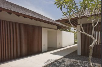 bedmar and shi bali villas - Google Search
