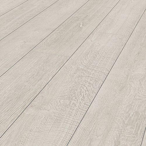 Panele podłogowe Variostep Classic AC4 Dąb Atlas K031 - Podłogi - Panele podłogowe - Drzwi i Podłogi VOX