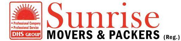 Professional Logistics Services Vadodara - http://sunrisemoversandpackers.com/logistics-company-surat.html