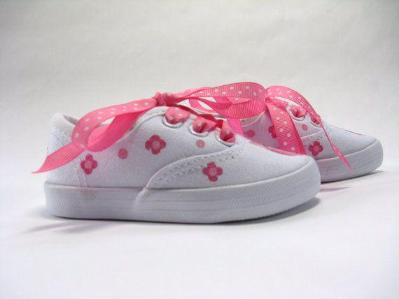 Zapatos de buho buho tema partido traje de por boygirlboygirldesign