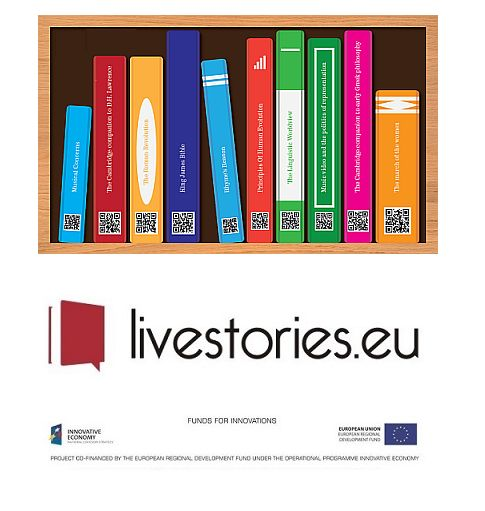stories, electronic books, authors, own story, storytelling