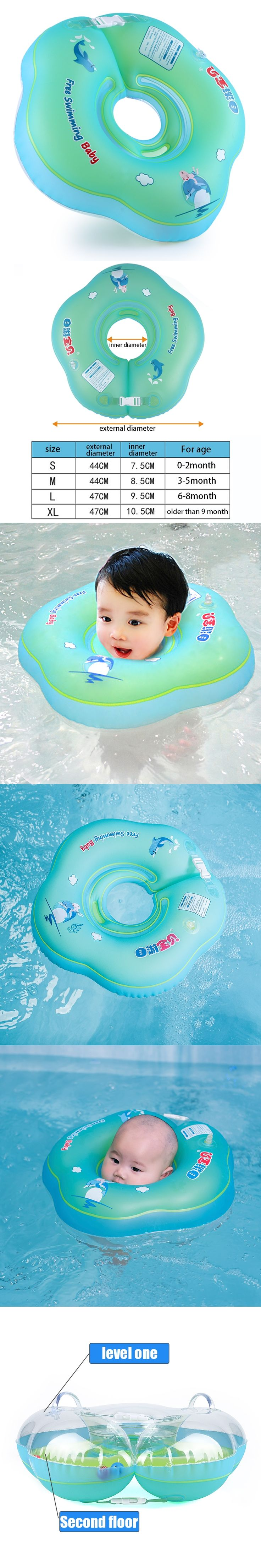 Best 25 Swimming Pool Accessories Ideas On Pinterest Swimming Pool Maintenance Intex
