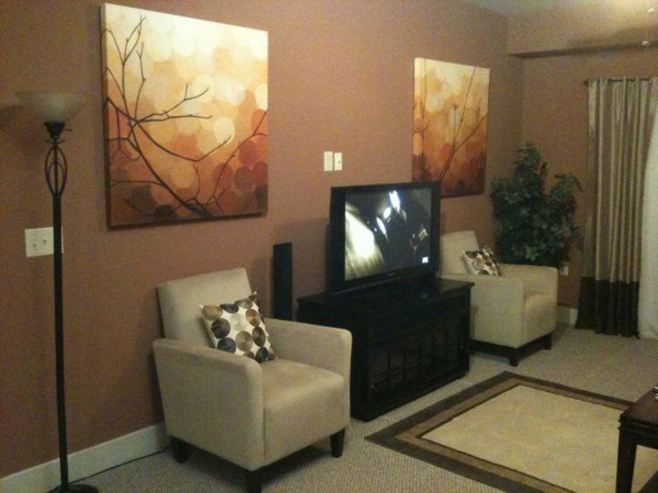 trend for 2013 living room colors - Trending Living Room Colors